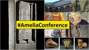 Save the Date: June 21-23, 2019 ARCA's 10th Annual Art Crime Conference